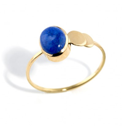 ORIONIS RING