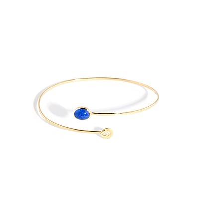irionis bracelet