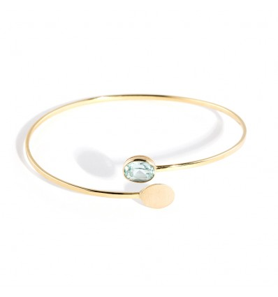 ionis bracelet